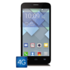 ALCATEL ONETOUCH Idol� Mini